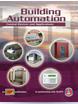 Building Automation-1