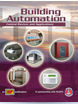 Building Automation-1