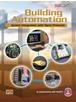 Building Automation-2