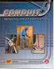 Conduit Fabrication