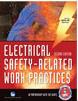 Electrical Safety Simulator