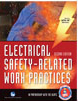 Electrical Safety Simulator
