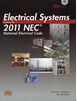 Electrical Systems 2011