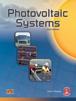 Photovoltaic Systems 3e